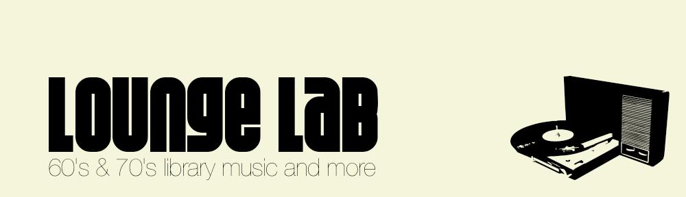 Lounge Lab